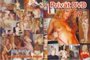 DVD 57 Privat