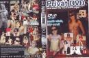 Privát DVD 53