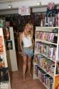 2006.07. - 1. kép
