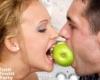 Nem tiltott gyümölcs