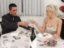 Pezsgős vacsora - 2. kép