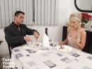 Pezsgős vacsora - 4. kép