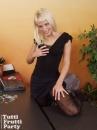 Sabrina elfoglalt - 8. kép