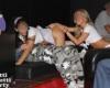 Privát Party az Erotika Centrumban