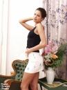 Nataly beveti - 1. kép