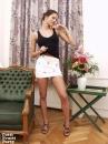 Nataly beveti - 3. kép