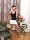 Nataly beveti - 4. kép