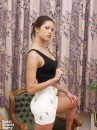 Nataly beveti - 9. kép