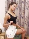 Nataly beveti - 12. kép