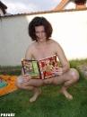 feleségem - 2. kép