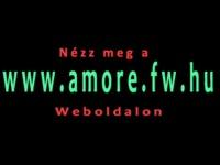 szexember - Tel.: 06-20-614-1035