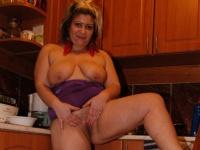 Sexy mosogatás 2. rész