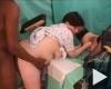 Extra terhesgondozás