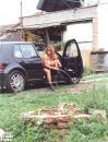 Zalatnay Cini meztelen fotói - 5. kép