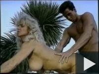 Retro szex