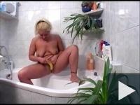 Arany zuhany