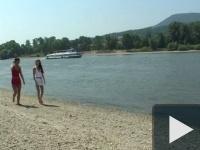 Dunaparti leszbi
