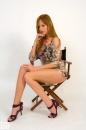 A rendező széke - 1. kép