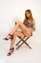 A rendező széke - 3. kép
