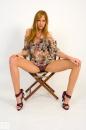 A rendező széke - 4. kép