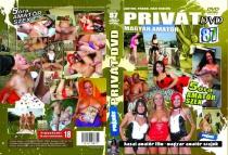 Privát DVD 87 (8 amatőr jelenet)