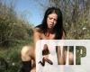 Ancsa Veszprémből megkapja a seggbekampót