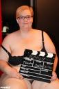 Duci Emily PSC castingon - 1. kép