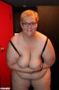 Duci Emily PSC castingon - 4. kép