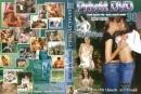 Privát DVD 38