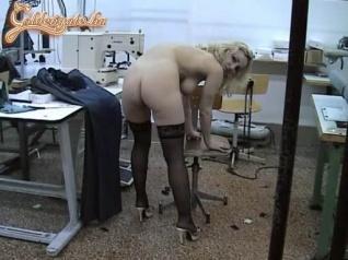Privát DVD 18. (házi videók, 14 db amatőr film)