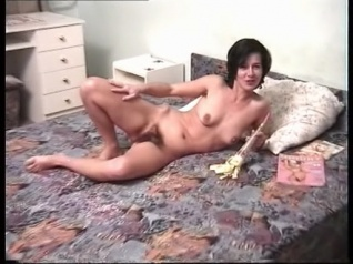 Teen sex young frince free