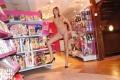 Szexmozi, shop és klub Budapest szívében