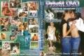 Új letölthető filmünk: Privát DVD 38